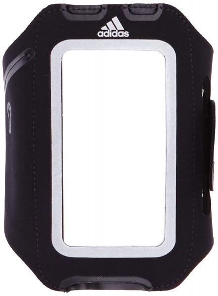 Adidas Run Media Arm Pocket AA0168