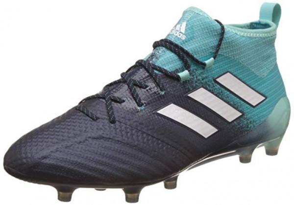 adidas Herren ACE 17.1 FG Fußballschuhe BY2458