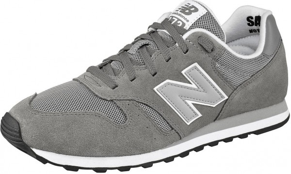 Buy > new balance sneaker grau Limit discounts 58% OFF