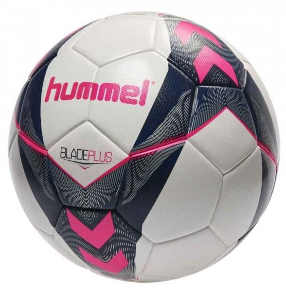 Hummel Fussball Blade Plus FB Match Ball 91841 / 91811