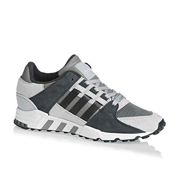 Adidas Originals EQT Equipment Support RF Sneaker, grau BB1317